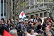 MANIFESTACIÓN DEL PRIMERO DE MAYO EN FERROL (01-05-2012) - FOTOGRAFÍAS POR FERMÍN GOIRIZ DÍAZ (24)