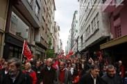 MANIFESTACIÓN DEL PRIMERO DE MAYO EN FERROL (01-05-2012) - FOTOGRAFÍAS POR FERMÍN GOIRIZ DÍAZ (9)