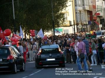 19J en Ferrol - fotografías por Fermín Goiriz Díaz, 19 de julio de 2012 (1)
