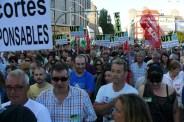 19J en Ferrol - fotografías por Fermín Goiriz Díaz, 19 de julio de 2012 (15)