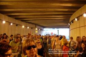19J en Ferrol - fotografías por Fermín Goiriz Díaz, 19 de julio de 2012 (22)