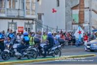 19J en Ferrol - fotografías por Fermín Goiriz Díaz, 19 de julio de 2012 (3)