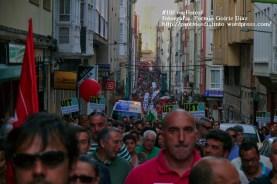 19J en Ferrol - fotografías por Fermín Goiriz Díaz, 19 de julio de 2012 (33)