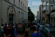 19J en Ferrol - fotografías por Fermín Goiriz Díaz, 19 de julio de 2012 (35)