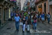19J en Ferrol - fotografías por Fermín Goiriz Díaz, 19 de julio de 2012 (40)