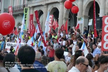 19J en Ferrol - fotografías por Fermín Goiriz Díaz, 19 de julio de 2012 (42)
