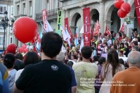 19J en Ferrol - fotografías por Fermín Goiriz Díaz, 19 de julio de 2012 (44)