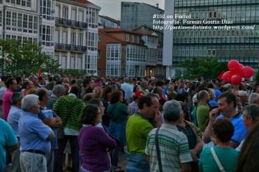 19J en Ferrol - fotografías por Fermín Goiriz Díaz, 19 de julio de 2012 (45)