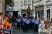 PROCESION DE SANTA ANA 2012 - CEDEIRA - GALICIA - FOTOGRAFÍA POR FERMIN GOIRIZ DIAZ (2)