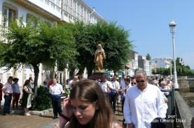 PROCESION DE SANTA ANA 2012 - CEDEIRA - GALICIA - FOTOGRAFÍA POR FERMIN GOIRIZ DIAZ (22)