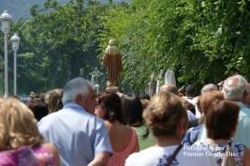 PROCESION DE SANTA ANA 2012 - CEDEIRA - GALICIA - FOTOGRAFÍA POR FERMIN GOIRIZ DIAZ (33)