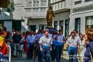 PROCESION DE SANTA ANA 2012 - CEDEIRA - GALICIA - FOTOGRAFÍA POR FERMIN GOIRIZ DIAZ (4)