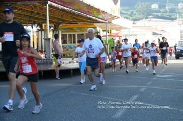 Carrera Popular Fiestas de Cedeira 2012 - Cedeira, 10 de agosto de 2012 - fotografía por Fermín Goiriz Díaz (23)