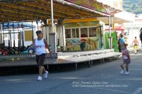 Carrera Popular Fiestas de Cedeira 2012 - Cedeira, 10 de agosto de 2012 - fotografía por Fermín Goiriz Díaz (32)