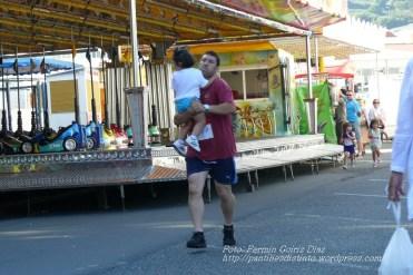 Carrera Popular Fiestas de Cedeira 2012 - Cedeira, 10 de agosto de 2012 - fotografía por Fermín Goiriz Díaz (34)