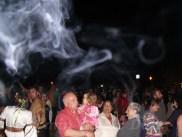Lugnasad 2012 - festa celta en Cedeira, 24 y 25 de agsoto de 2012 - foto por fermín goiriz díaz (106)
