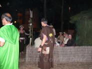 Lugnasad 2012 - festa celta en Cedeira, 24 y 25 de agsoto de 2012 - foto por fermín goiriz díaz (127)