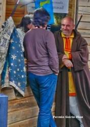 Lugnasad 2012 - festa celta en Cedeira, 24 y 25 de agsoto de 2012 - foto por fermín goiriz díaz (2)