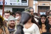 Lugnasad 2012 - festa celta en Cedeira, 24 y 25 de agsoto de 2012 - foto por fermín goiriz díaz (41)