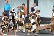 Lugnasad 2012 - festa celta en Cedeira, 24 y 25 de agsoto de 2012 - foto por fermín goiriz díaz (49)