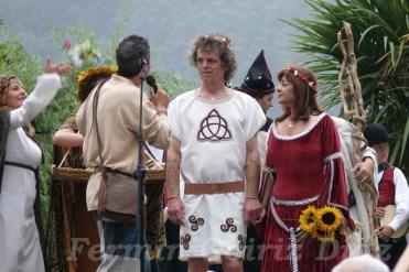Lugnasad 2012 - festa celta en Cedeira, 24 y 25 de agsoto de 2012 - foto por fermín goiriz díaz (58)
