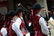 Lugnasad 2012 - festa celta en Cedeira, 24 y 25 de agsoto de 2012 - foto por fermín goiriz díaz (72)