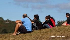 Cabreiroá Pantinclassic 2012 - Pantín (Valdoviño)-Galicia- foto por Fermín Goiriz Díaz (12)