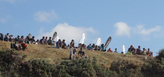 Cabreiroá Pantinclassic 2012 - Pantín (Valdoviño)-Galicia- foto por Fermín Goiriz Díaz (176)