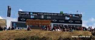 Cabreiroá Pantinclassic 2012 - Pantín (Valdoviño)-Galicia- foto por Fermín Goiriz Díaz (20)