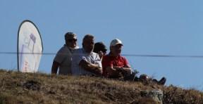 Cabreiroá Pantinclassic 2012 - Pantín (Valdoviño)-Galicia- foto por Fermín Goiriz Díaz (23)