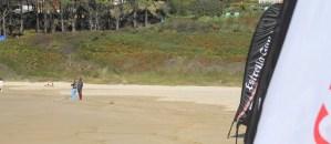 Cabreiroá Pantinclassic 2012 - Pantín (Valdoviño)-Galicia- foto por Fermín Goiriz Díaz (83)