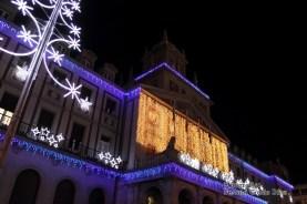 Nadal en Ferrol 2012 - forografías por Fermín Goiriz Díaz (14)