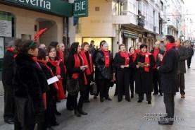 Nadal en Ferrol 2012 - fotografías por Fermín Goiriz Díaz (3)