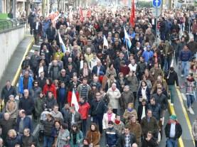 Manifestación Ferrol 24 de febrero de 2013- fotografía por Fermín Goiriz Díaz (21)