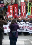 Manifestación Ferrol 24 de febrero de 2013- fotografía por Fermín Goiriz Díaz (45)