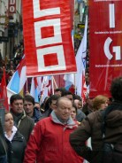 Manifestación Ferrol 24 de febrero de 2013- fotografía por Fermín Goiriz Díaz (47)