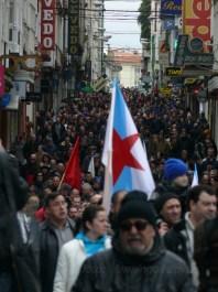 Manifestación Ferrol 24 de febrero de 2013- fotografía por Fermín Goiriz Díaz (52)