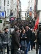 Manifestación Ferrol 24 de febrero de 2013- fotografía por Fermín Goiriz Díaz (56)