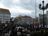 Manifestación Ferrol 24 de febrero de 2013- fotografía por Fermín Goiriz Díaz (65)