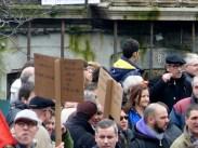 Manifestación Ferrol 24 de febrero de 2013- fotografía por Fermín Goiriz Díaz (68)