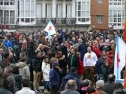 Manifestación Ferrol 24 de febrero de 2013- fotografía por Fermín Goiriz Díaz (70)