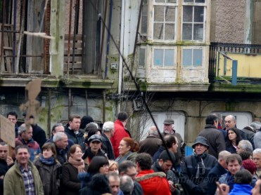 Manifestación Ferrol 24 de febrero de 2013- fotografía por Fermín Goiriz Díaz (74)