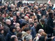 Manifestación Ferrol 24 de febrero de 2013- fotografía por Fermín Goiriz Díaz (78)