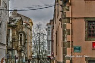 Paseo turístico po las rúas Carlos III e Fernando VI (Esteiro Ferrol) - Fotografías por Fermín Goiriz Díaz, 26-02-2012 (60)