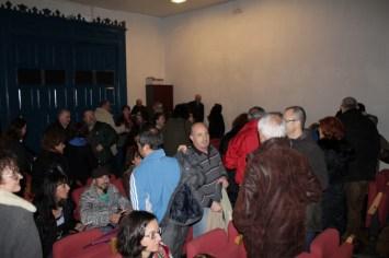 Grupo de Teatro Medulio - foto por fermín goiriz díaz (7)