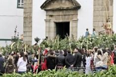 Semana Santa Ferrolana - Ferrol, 24 de marzo 2013 - Domingo de Ramos - Cofradía de Las Angustias - fotografía por Fermín Goiriz Díaz (15) (Medium)