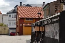 Ares - A Coruña - Paseo fotográfico - Fotografía por Fermín Goiriz Díaz, 23-05-2013(10)