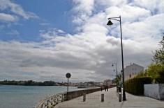 Ares - A Coruña - Paseo fotográfico - Fotografía por Fermín Goiriz Díaz, 23-05-2013(3)