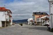 Ares - A Coruña - Paseo fotográfico - Fotografía por Fermín Goiriz Díaz, 23-05-2013(34)