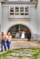 Corpus 2013 - Cedeira - fotografía por Fermín Goiriz Díaz, 02-06-2013 (14)